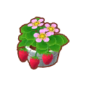 Int 2250 flower2 cmps.png