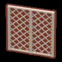 Int wal lattice.png