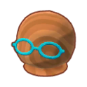 Mint Glasses.png
