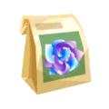 Gothic Fusion Rose Seeds.png
