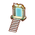 Int foc01 stairs cmps.png