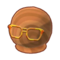 Acc glass tortoise.png