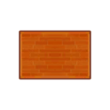 Car rug rect stage wood.png
