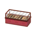 Int 3610 chocolatecase cmps.png