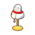 Furniture Snowman Lamp.png
