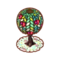 Int 3640 tree cmps.png