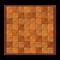 Car floor tile terracotta.png
