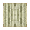Floor flooring birch.png