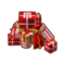 Furniture Mountain of Presents.png