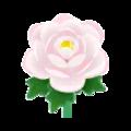 Ev flower 015 00.png