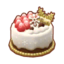 Int all05 cake cmps.png