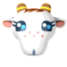 Chevre Icon.png