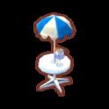 Rmk isl parasol.png