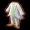 Tops clt34 tuxedo1 cmps.png