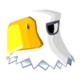 Apollo Icon.png
