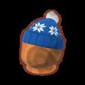 Cap knit blu.png