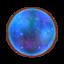 Int 2520 planetarium cmps.png
