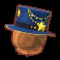 Cap 2520 hat cmps.png