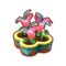 Int 3740 flower1 cmps.png