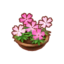 Int 3920 flower1 cmps.png