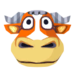 Angus Icon.png