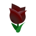 Black Tulips.png