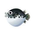 Blowfish.png