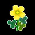 Ev flower 004 01.png