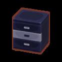 Furniture Modern Dresser.png