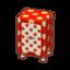 Furniture Polka-Dot Closet.png