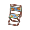 Int 2480 chairs cmps.png