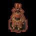 Int jpn armor.png