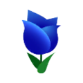 Blue Tulips.png