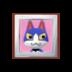 Bromide cat15.png