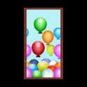 Car wall balloon.png