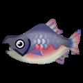 Fish 348003.png