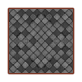 Floor tile coarse.png