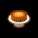 Honeycomb Tart.png