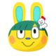 Toby Icon.png