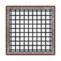Floor tile white.png