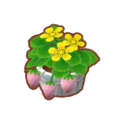 Int 2250 flower3 cmps.png
