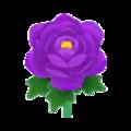 Ev flower 015 01.png