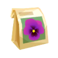 Purple Pansy Seeds.png