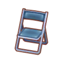 Rmk sch pipe chairs.png