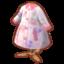 Tops clt33 raincoat1 cmps.png