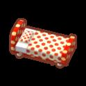 Furniture Polka-Dot Bed.png
