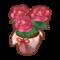 Int gar07 flower1 cmps.png