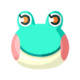 Lily Icon.png