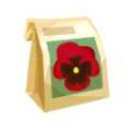 Red Pansy Seeds.png