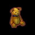 Rmk ber bearS.png